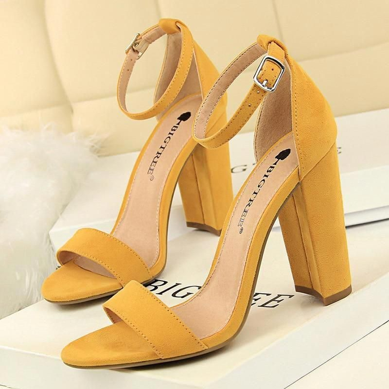 Shoes women heels, Womens high heels