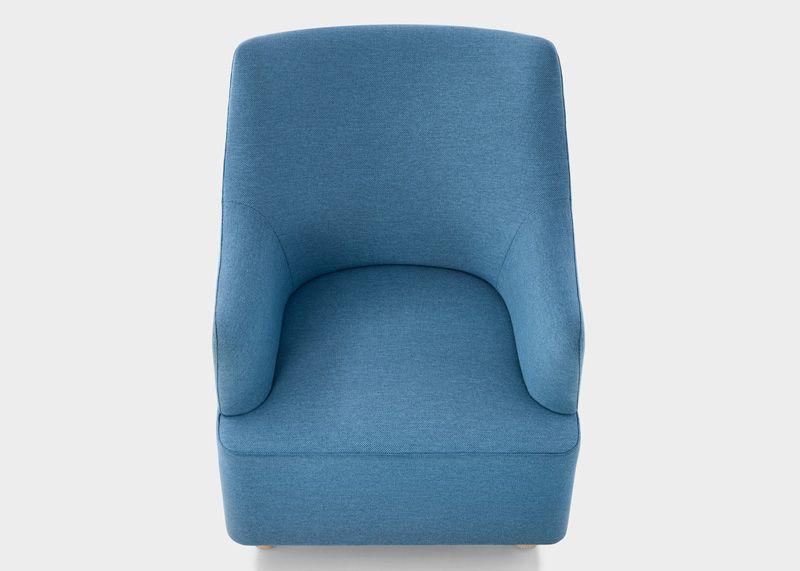 plex-lounge-system-modular-seating-14 Design - Creative