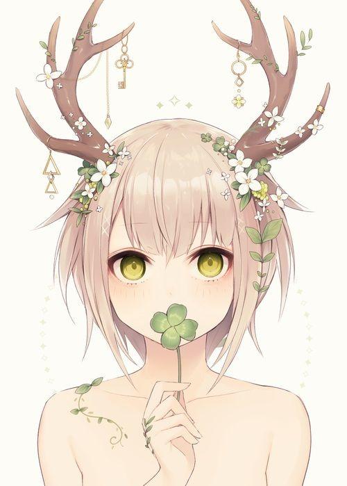Imagem Descoberto Por Astrid Descubra E Salve Suas Proprias Imagens E Videos No We Heart It Anime Character Design Anime Anime Drawings