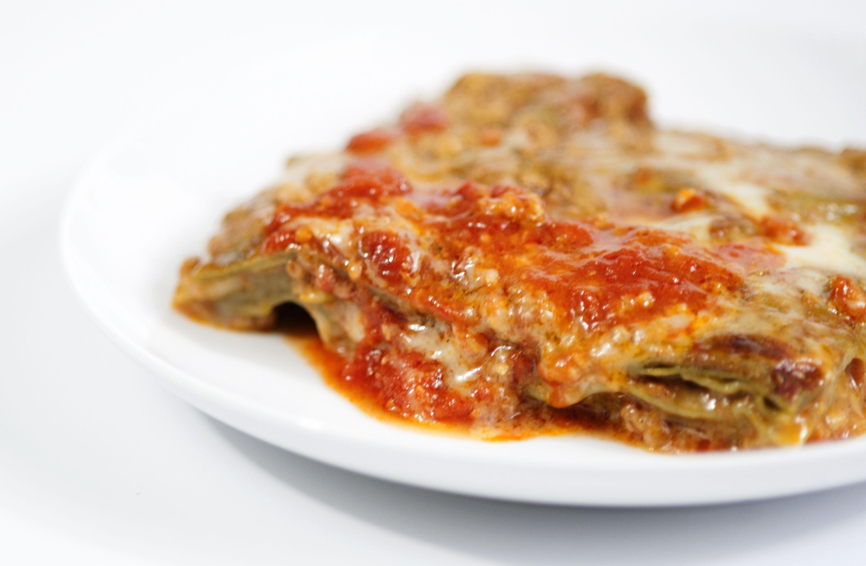 spedizione gratuita qualità stabile allacciarsi dentro Lidia Celebrates America | Yummy | Lasagna recipe lidia ...