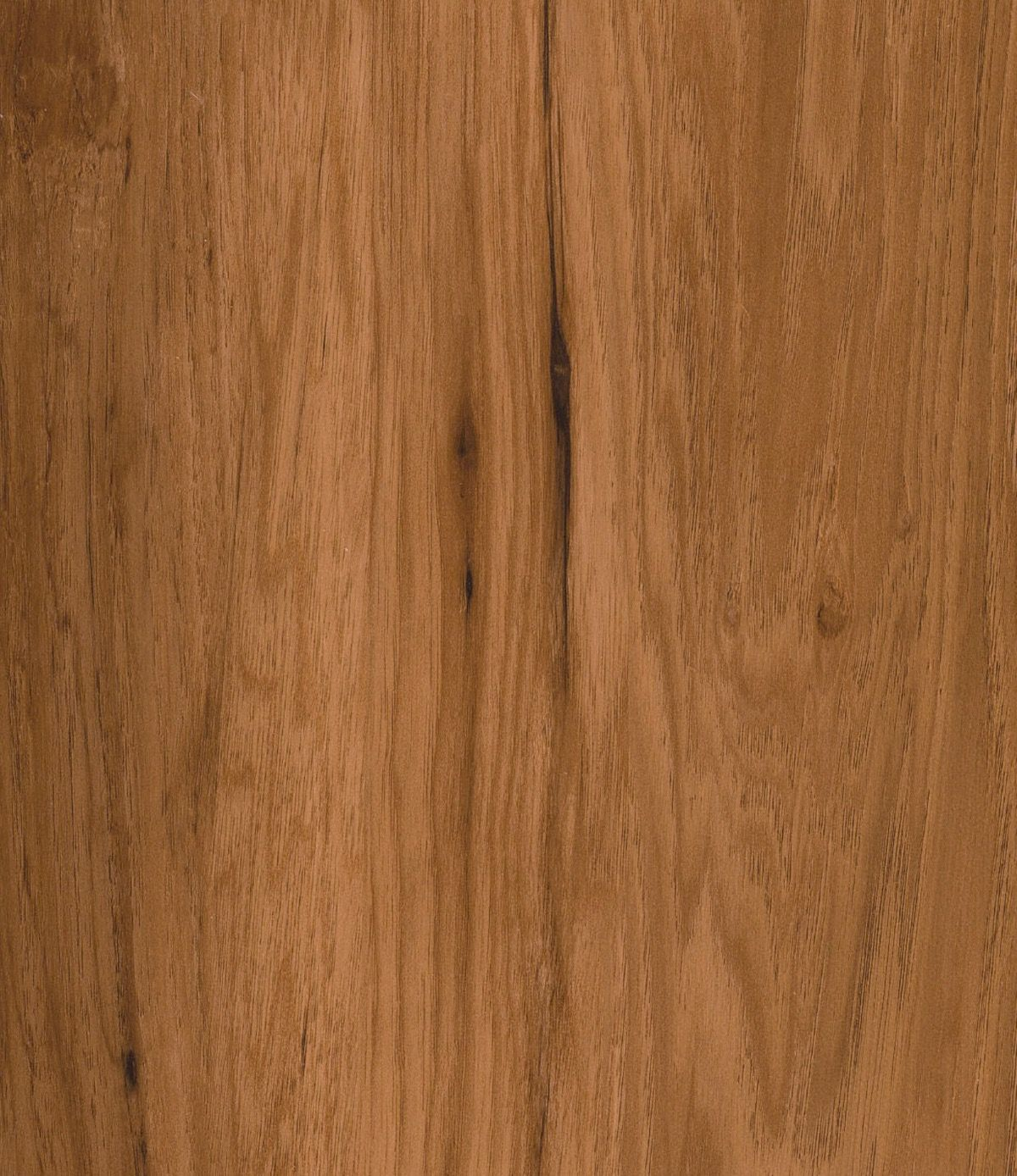 Cabinets To Go Xrp Flooring Samples Flooring Cabinets To Go Flooring Options