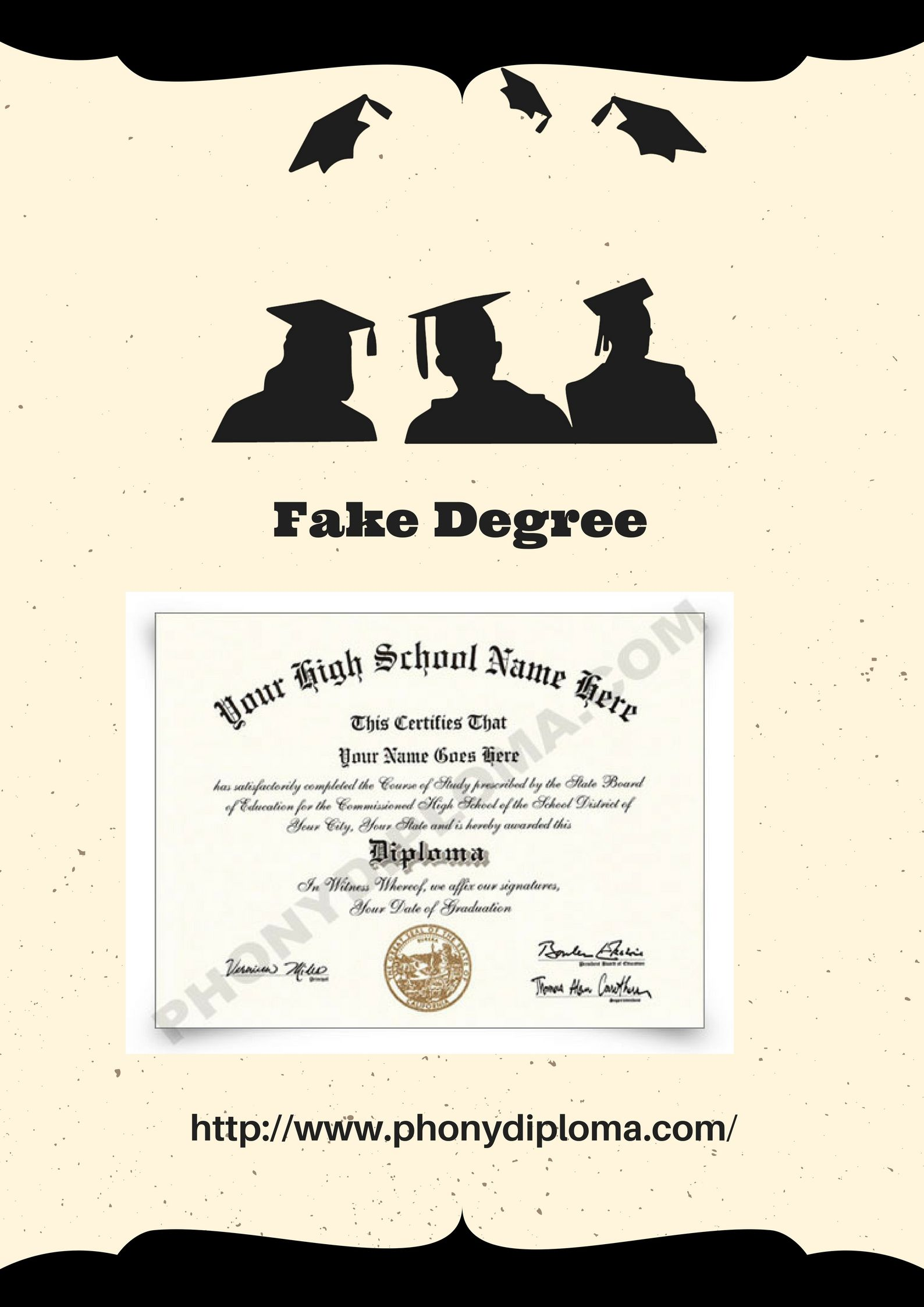 We make fake degree fake diploma and transcripts and more we have we make fake degree fake diploma and transcripts and more we have thousands of yelopaper Images