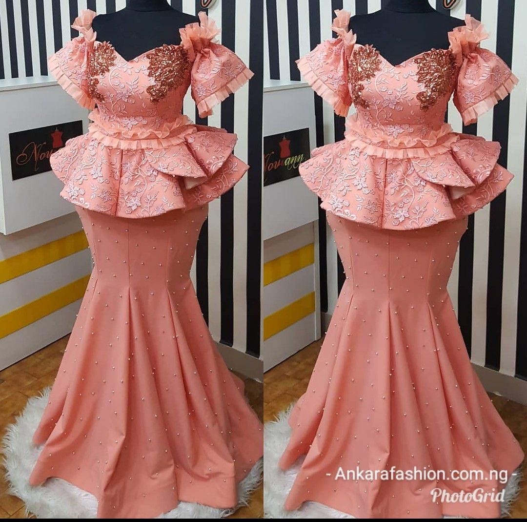 lace skirt and blouse 20 cheap online