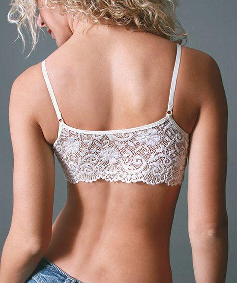 51ef526afc Shop for coobie bras