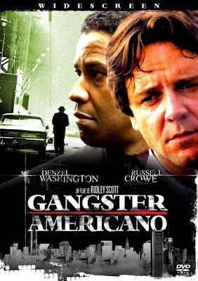 Pin By Felipe Jimenez Tobar On Peliculas Online Latino Castellano Subtituladas Denzel Washington Films Gangster Movies Really Good Movies