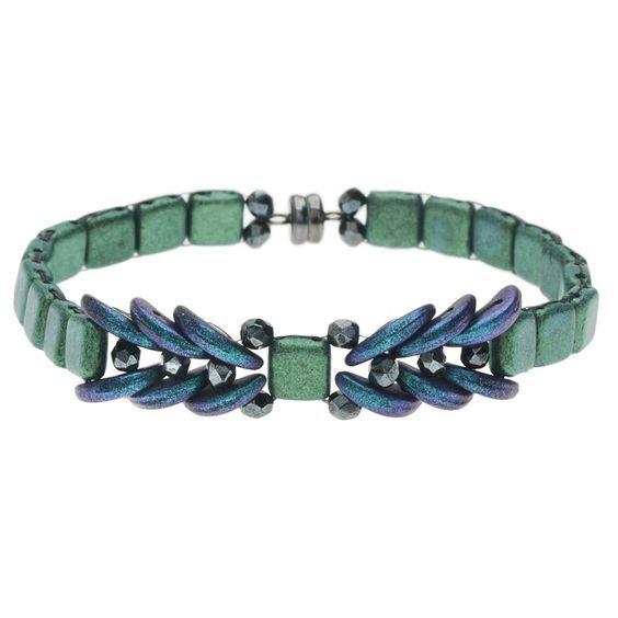 Top 60 Pretty Bracelet Tutorials: