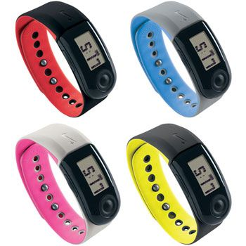 Nike+ sports band. Have one and love it! GET ONE!! Nike SportsGps  WatchesWorkout GearRunningLove ...