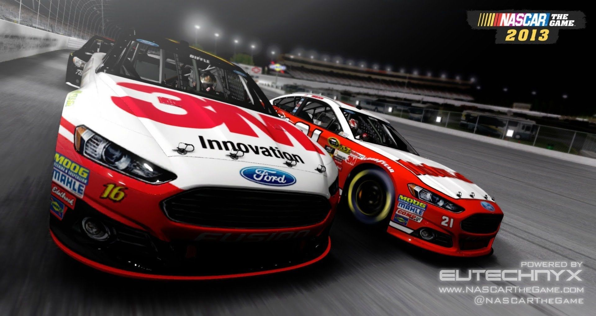 1920x1018px Nascar Wallpaper Backgrounds Hd By Falcon Sinclair Nascar Games Wallpaper Backgrounds