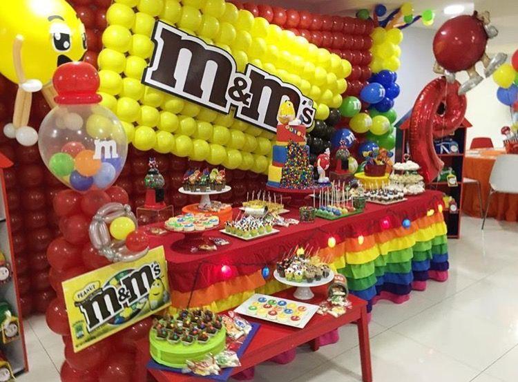 Fiesta Cumpleaños GAMA-Vajilla Globos /& Decoraciones Payasos Tiempo De Circo!