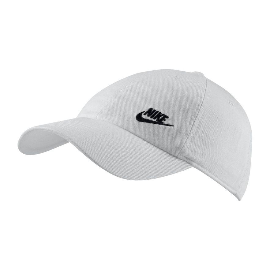 Nike heritage performance cap nike cap sporty style