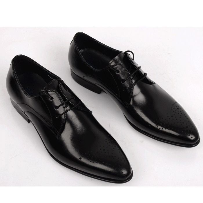 Cheap shoe fixtures, Buy Quality shoe shine directly from China shoe Suppliers:  Men's Shoes Size Conversion Chart                             Title             2014 New Autumn Fashion Real Genuine Le