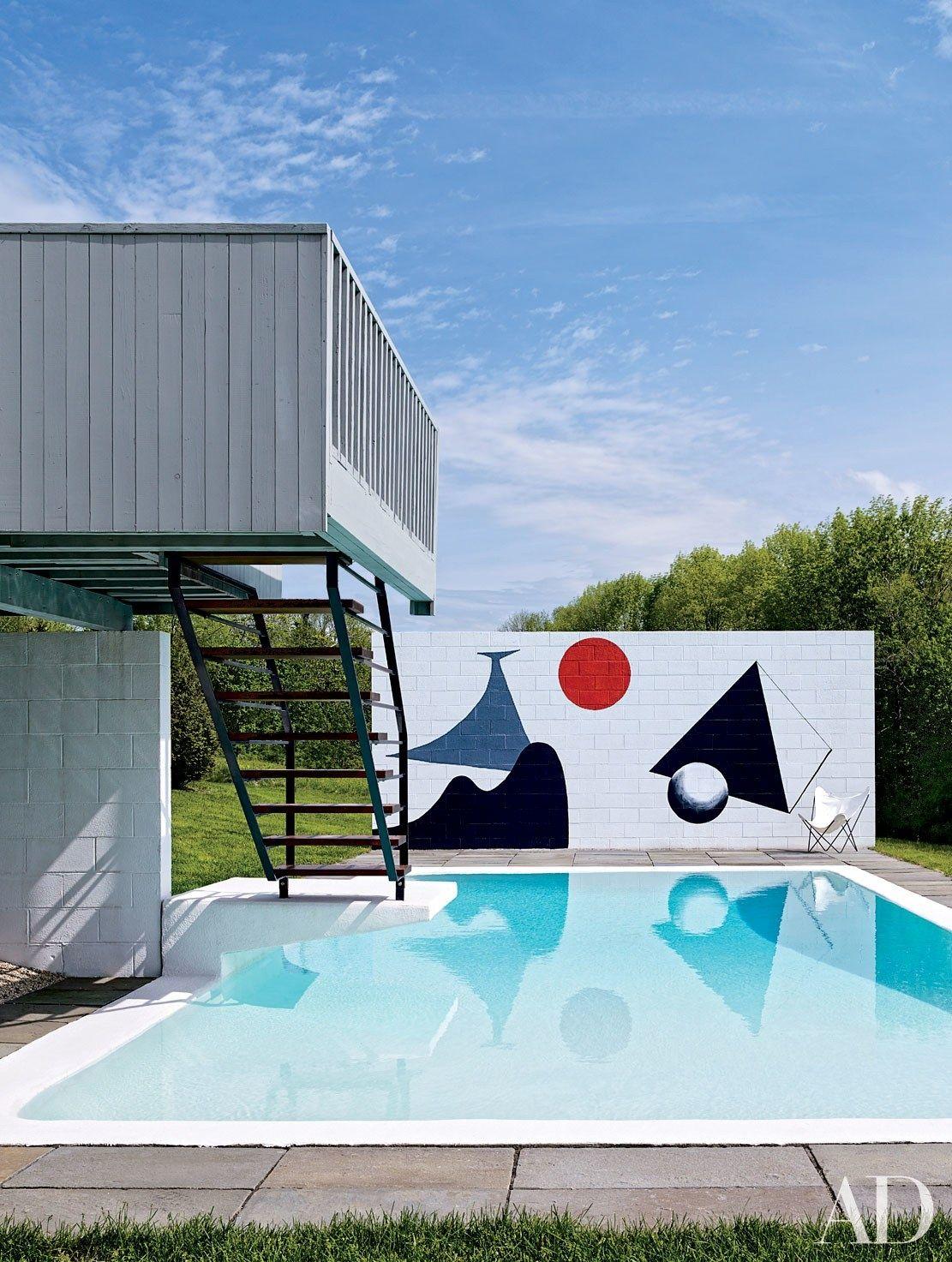 wright designs wall murals http ultimaterpmod us pinterest wright designs wall murals