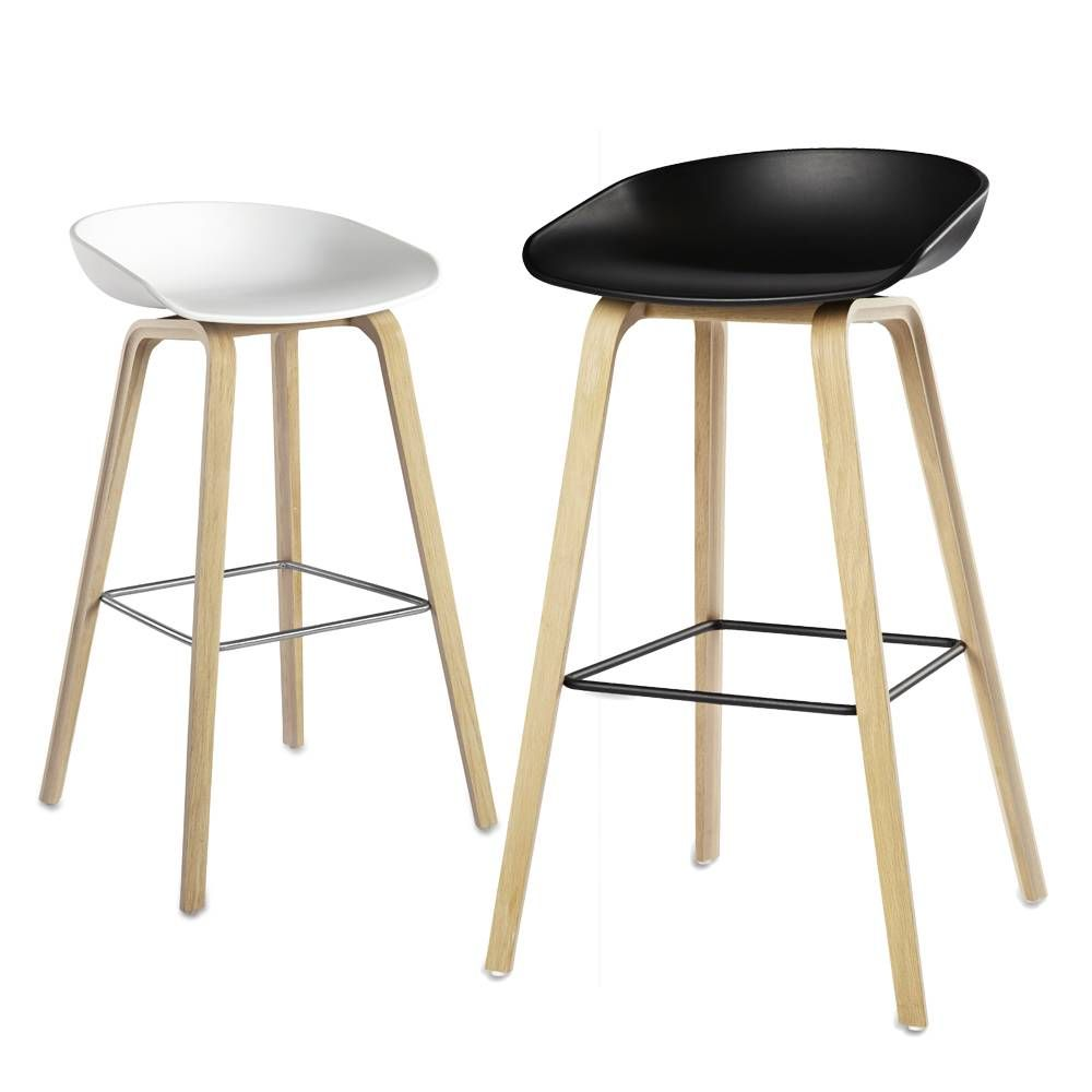 2019的taburete Aas32 Aas33 Furniture Stool、bar