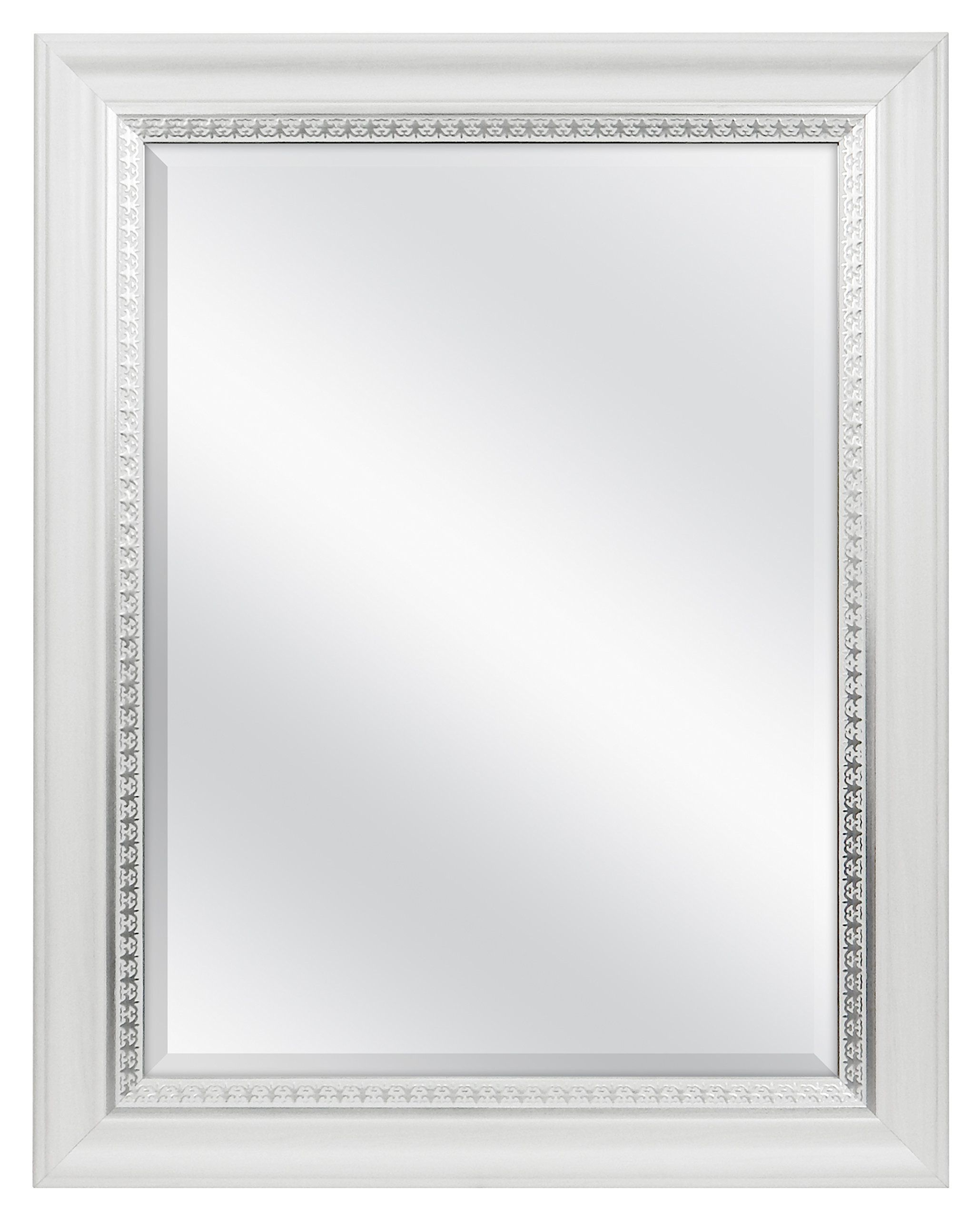 frame for fullxfull listing il mat wood rustic cut mats signature white solid black with picture