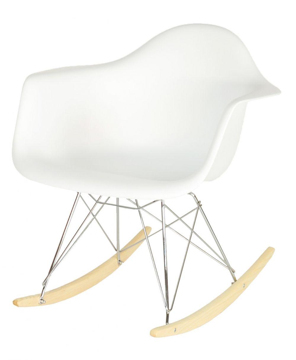 Fauteuil RAR Charles Eames Fauteuils Design Meubles Design - Fauteuil design charles eames