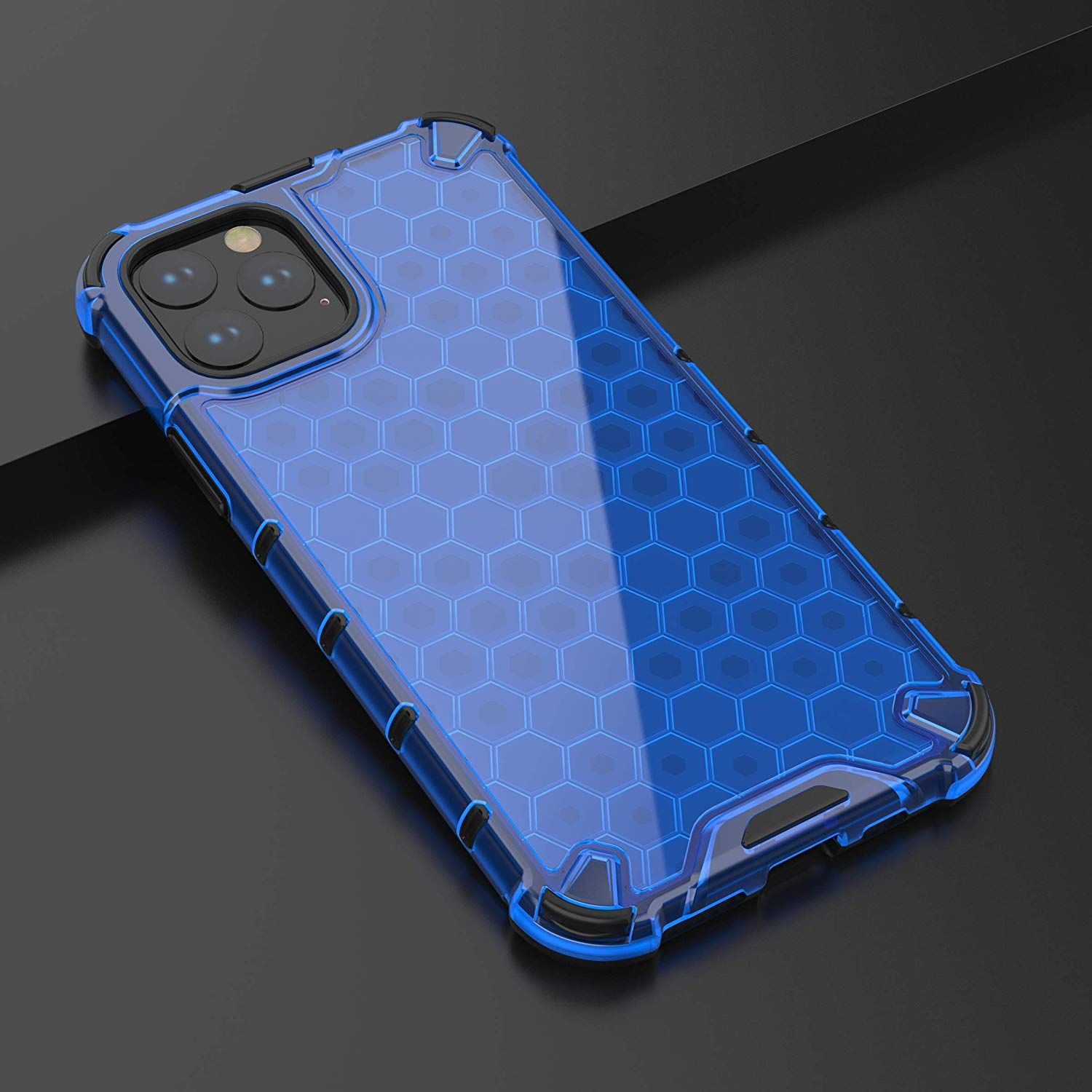 iPhone 11 Pro Case Iphone, Iphone 11, Phone cases protective