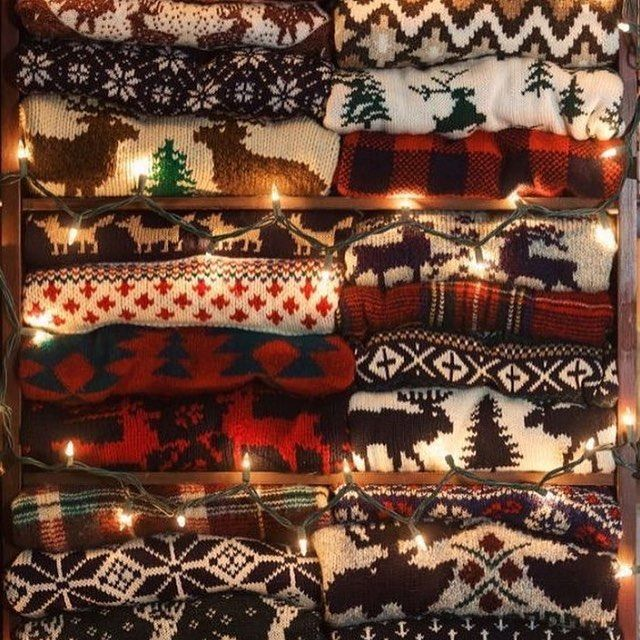 "Photo of Merry Christmas on Instagram: ""Good night:)🎄🎄🎄 #christmas #merrychristmas #christmas2018 #xmas #christmasjumper #christmaslights #christmasdecor #christmasdecorations…"""