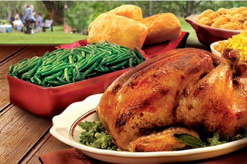 Boston Market 50ff Printable Coupon! (With images