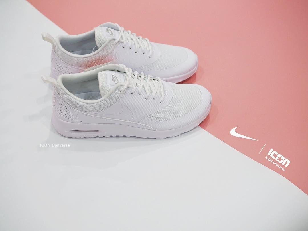 Nike Air Max Thea Women's Us 6.5