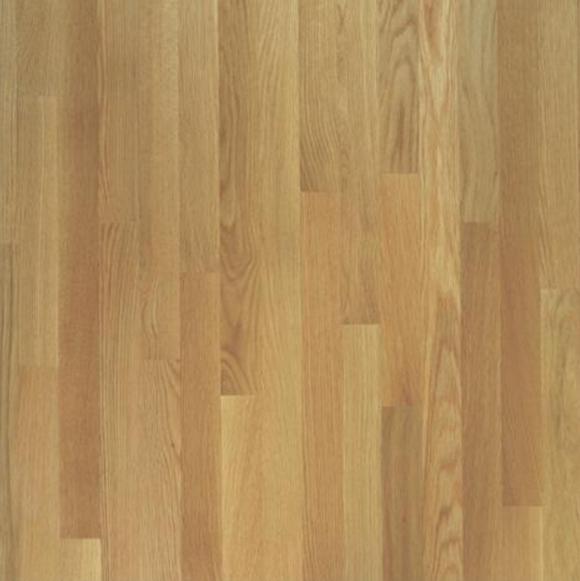 2 Inch Wide White Oak Floor Floors In 2019 Unfinished