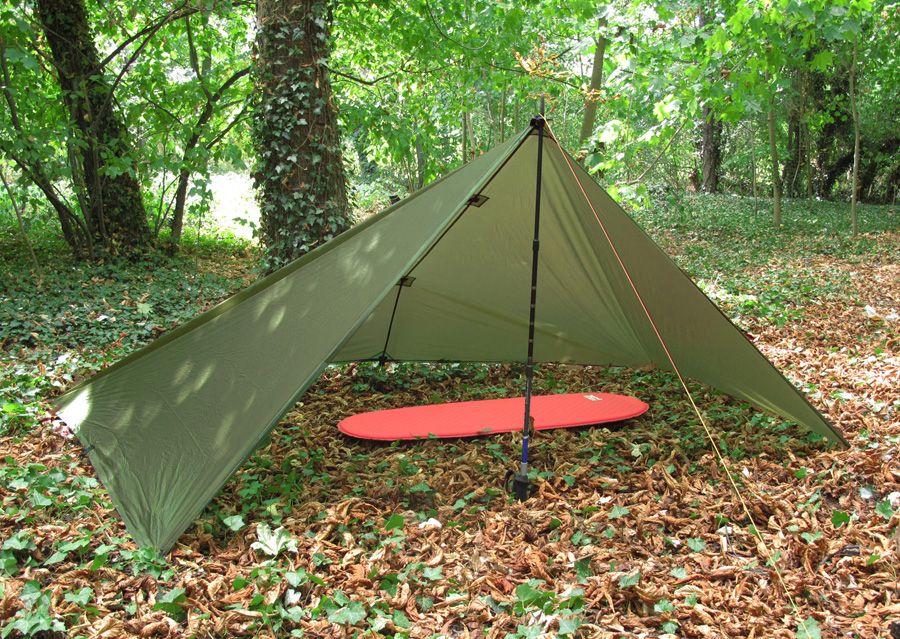 dd hammock 3x3 tarp setup dd hammock 3x3 tarp setup   tarp shelters   pinterest   dd      rh   pinterest