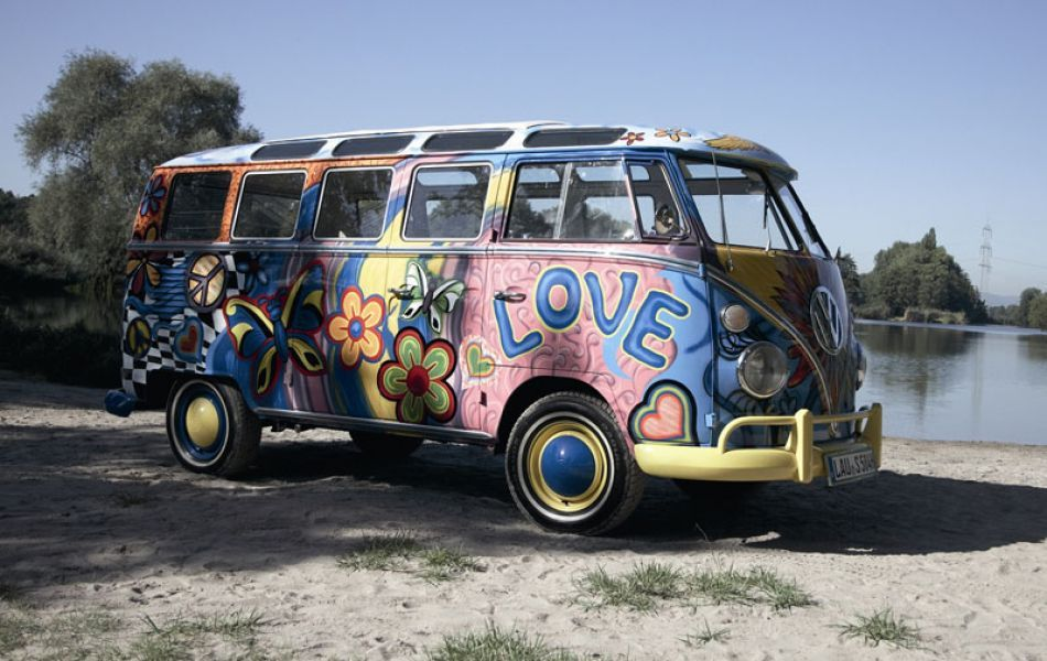vw t1 samba bus cars pinterest cars feelings and samba. Black Bedroom Furniture Sets. Home Design Ideas