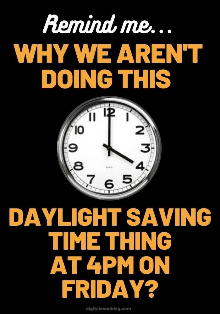 Daylight Savings Memes 2020 In 2020 Daylight Savings Time Meme Daylight Savings Time Humor Daylight Savings Time