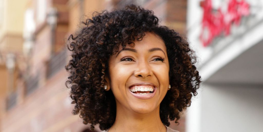Little Known Black History Fact Ashley Derby Beauty