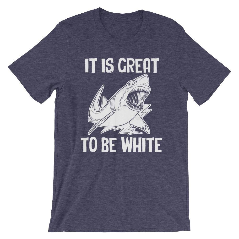Absolute Cult Friends Girls First Names Text Sweatshirt