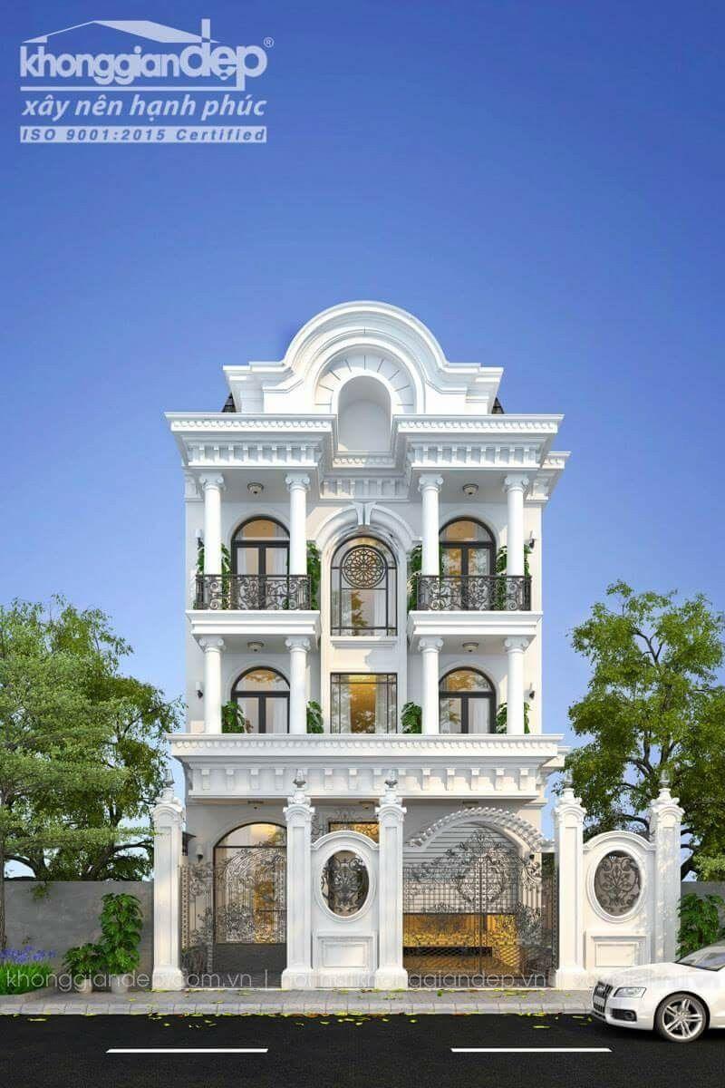 Sudhir Decorator Bungalow House Design Model House Plan Home Building Design