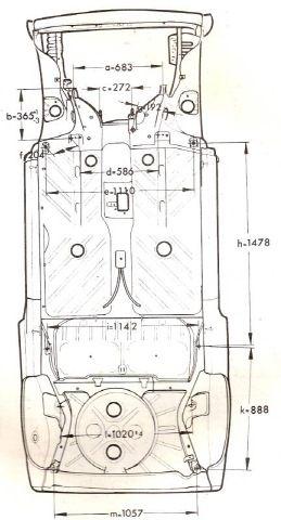 Volksforum Com Blauwdruk Blueprint Golf Mk1 Mk1 Golf Gti Mk1 Mk1 Caddy