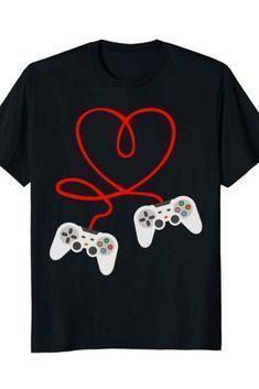 New Diy Gamer Gifts Tips #boyfriendgiftbasket New Diy Gamer Gifts Tips #boyfrien…