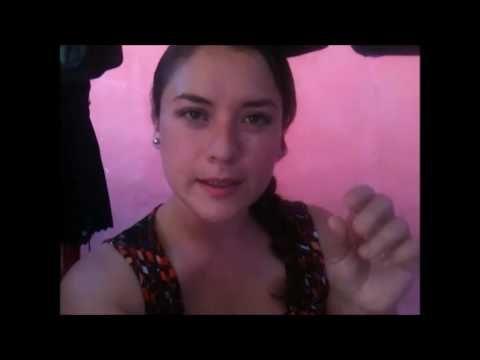Cómo hacer una muñeca artesanal/Hecho a mano - YouTube