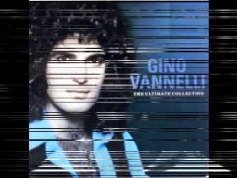 People Gotta Move - Gino Vannelli (1974) - YouTube .....1