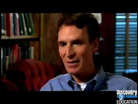 Bill nye the science guy periodic table of the elements youtube bill nye the science guy periodic table of the elements youtube urtaz Image collections
