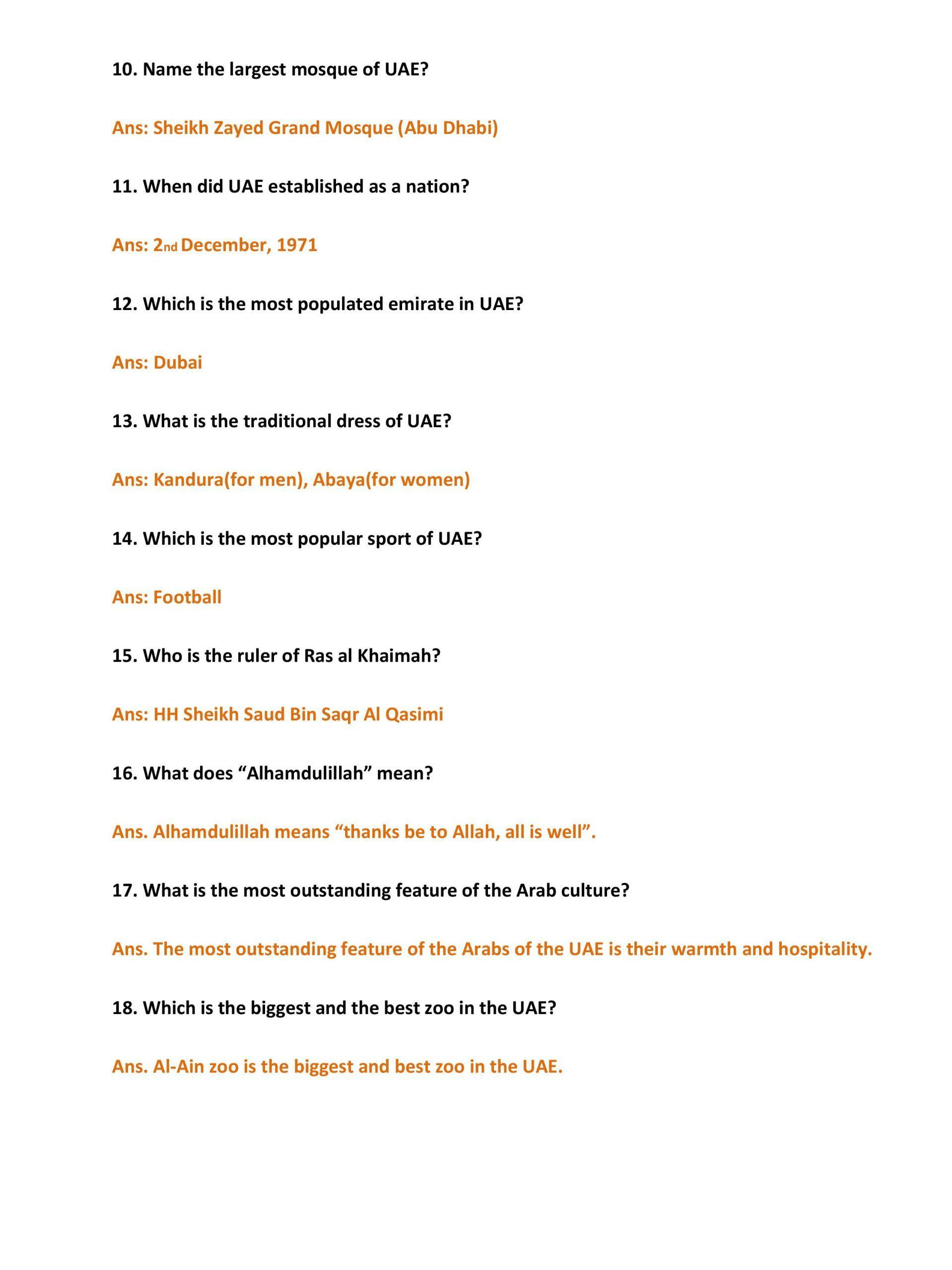 2nd Grade Social Stu S Worksheet In