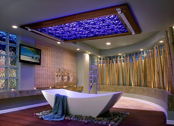 Modern False Ceiling Designs | Home decoration Ideas ...