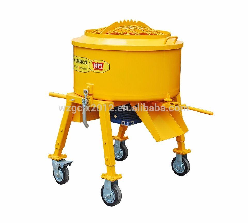 Portable cement mixer for sale cement mixers cotton