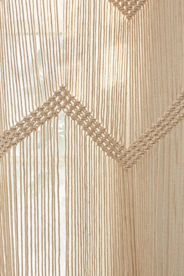 Urban Outfitters Meadowsweet Macrame Panel In 2019