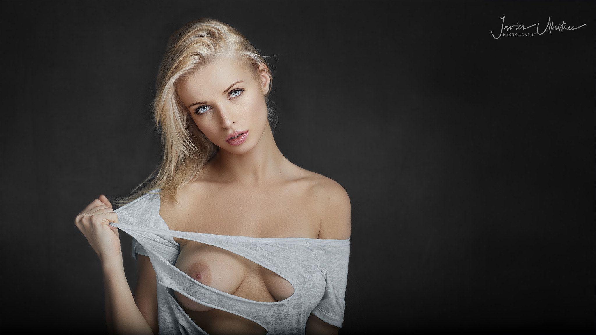 Ekaterina Enokaeva 000 En 2019