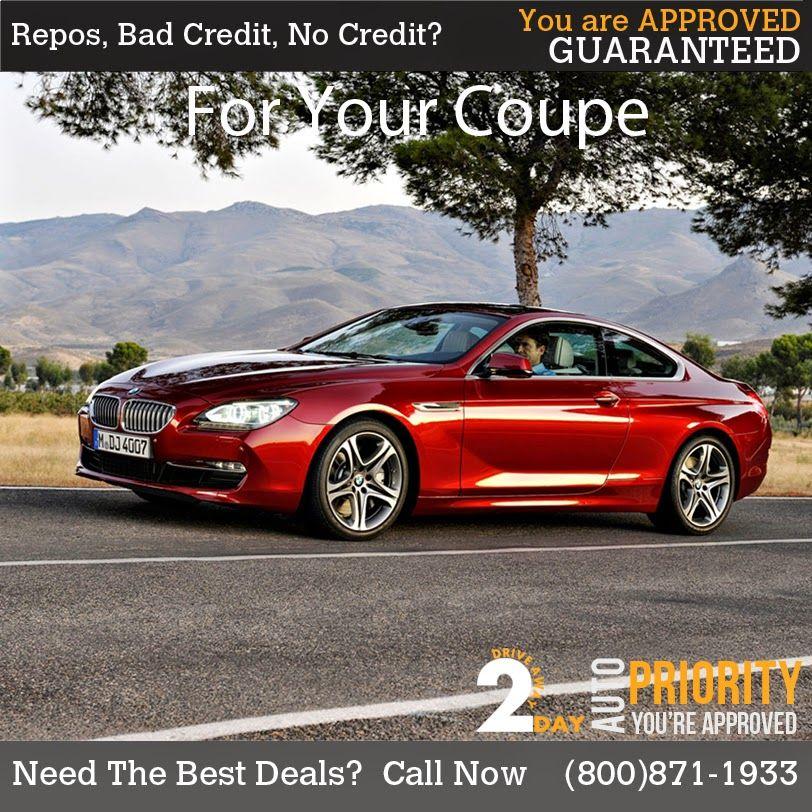 Guaranteed Credit Autos News Bmw 6 series, Bmw 650i, Bmw
