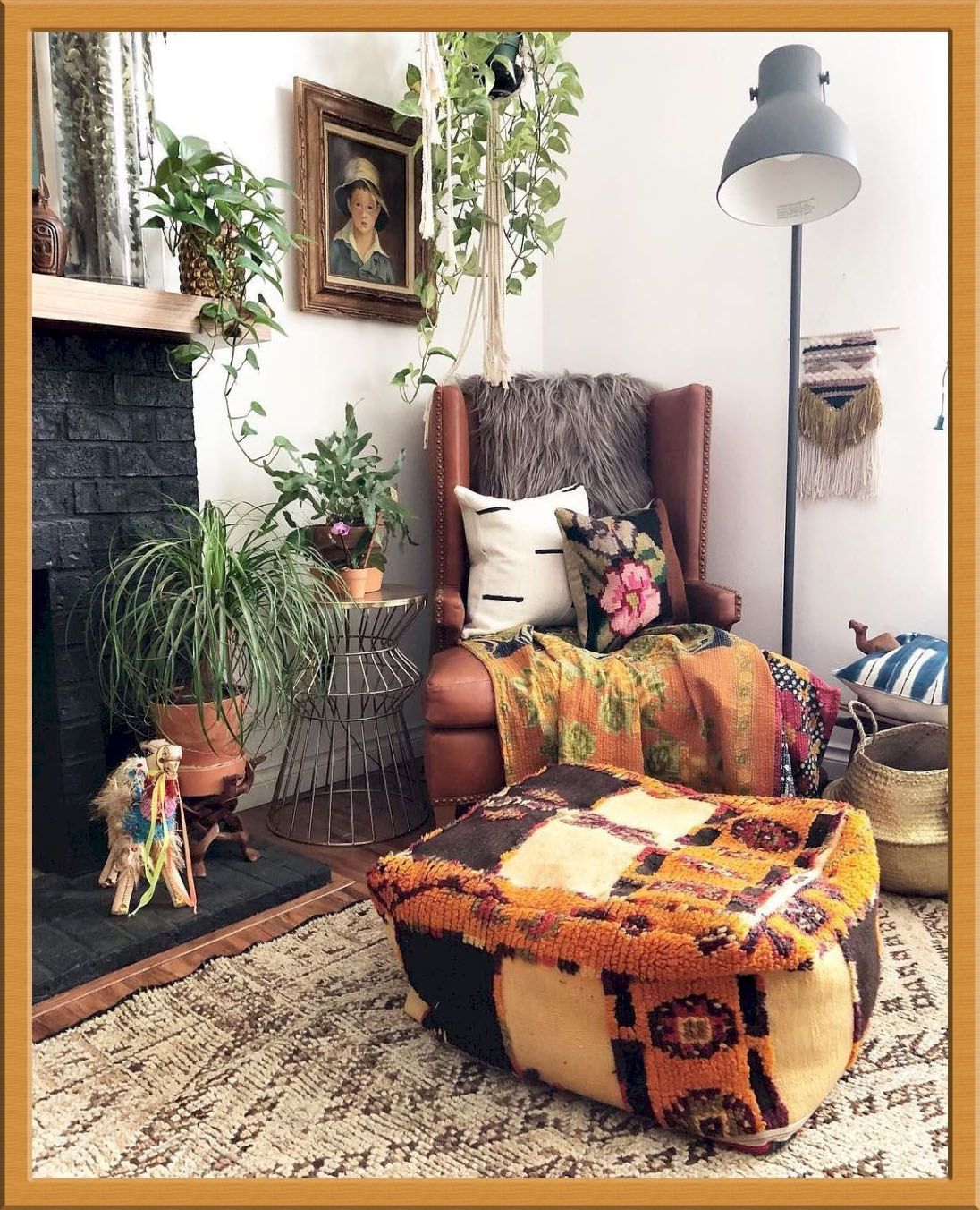 Remarkable Website – Bohemian Homedecor Will Help You Get There