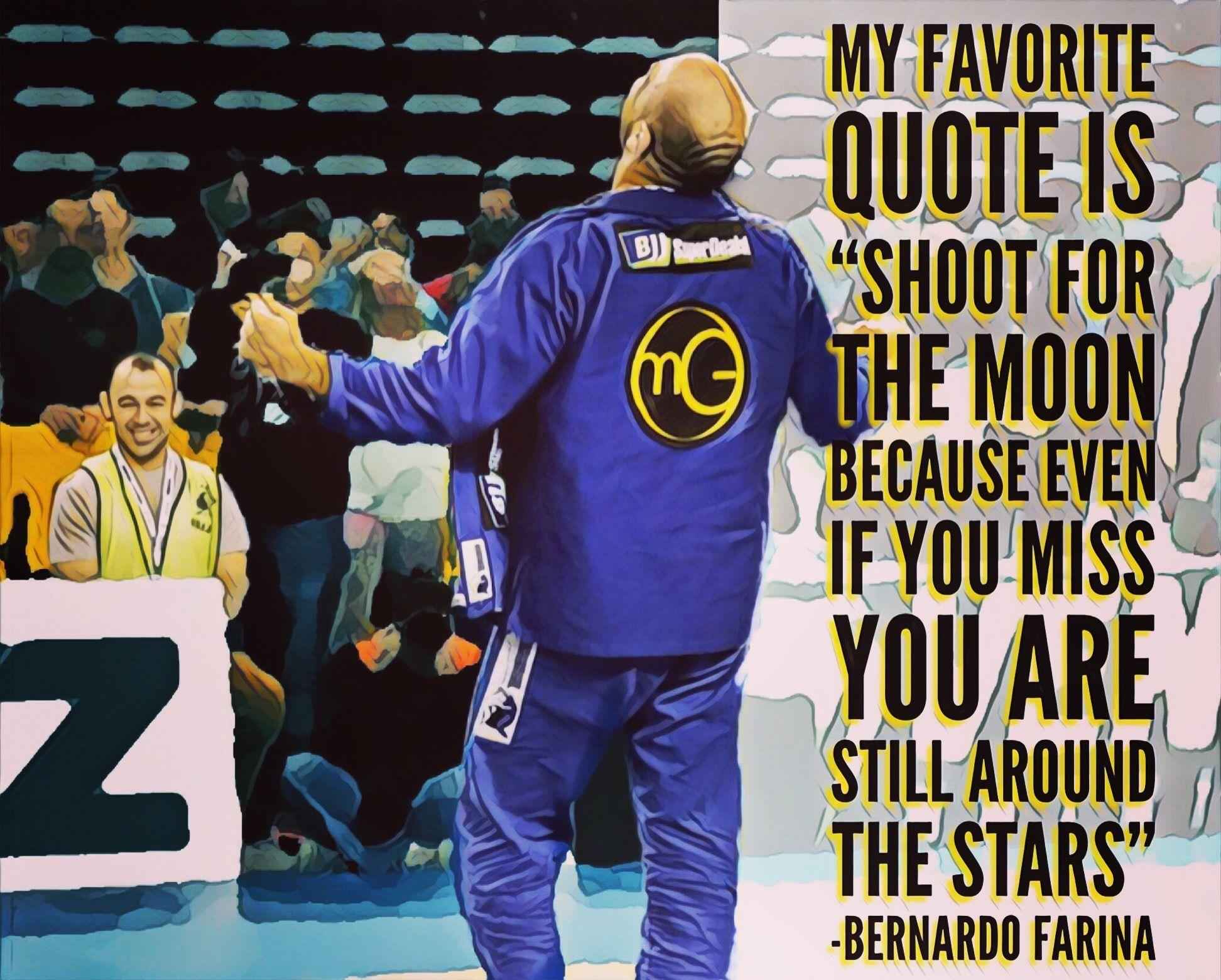 Bernardo Faria ufc mma bjj Jiujitsu Brazilian jiu Jitsu fighter