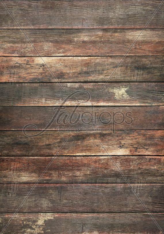 Old Corral Roll Up Photo Floor Mat Pinterest Distress Wood