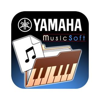 Yamahas Musicsoft Manager App Enables You To Directly