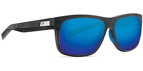 d675ac23029 Costa Baffin Untangled Collection Sunglasses