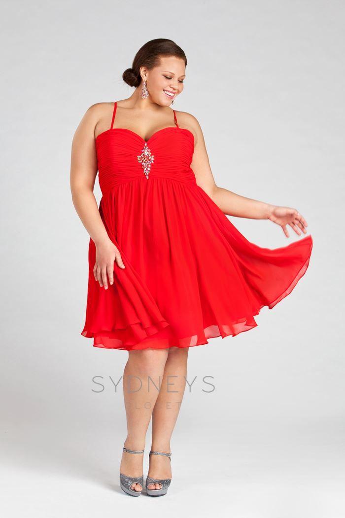 Plus Size Flirty Plus Size Cocktail Dress Inspiration For Me