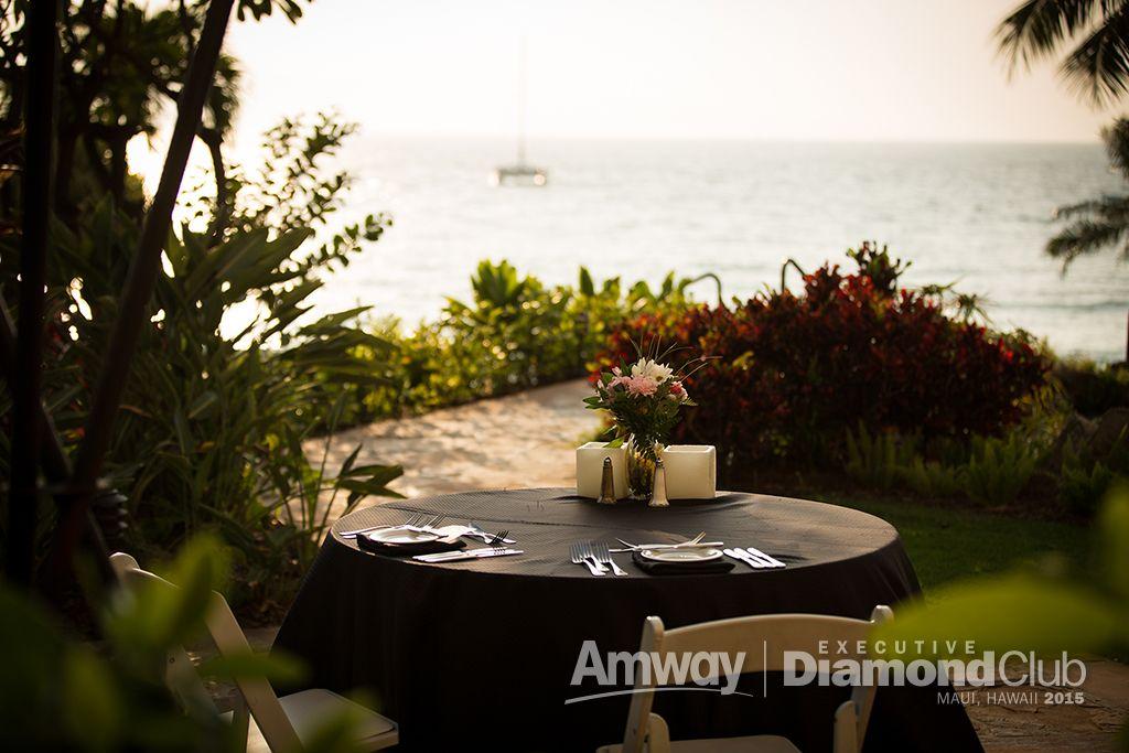 Amway executive diamond club 2015 amway amway business
