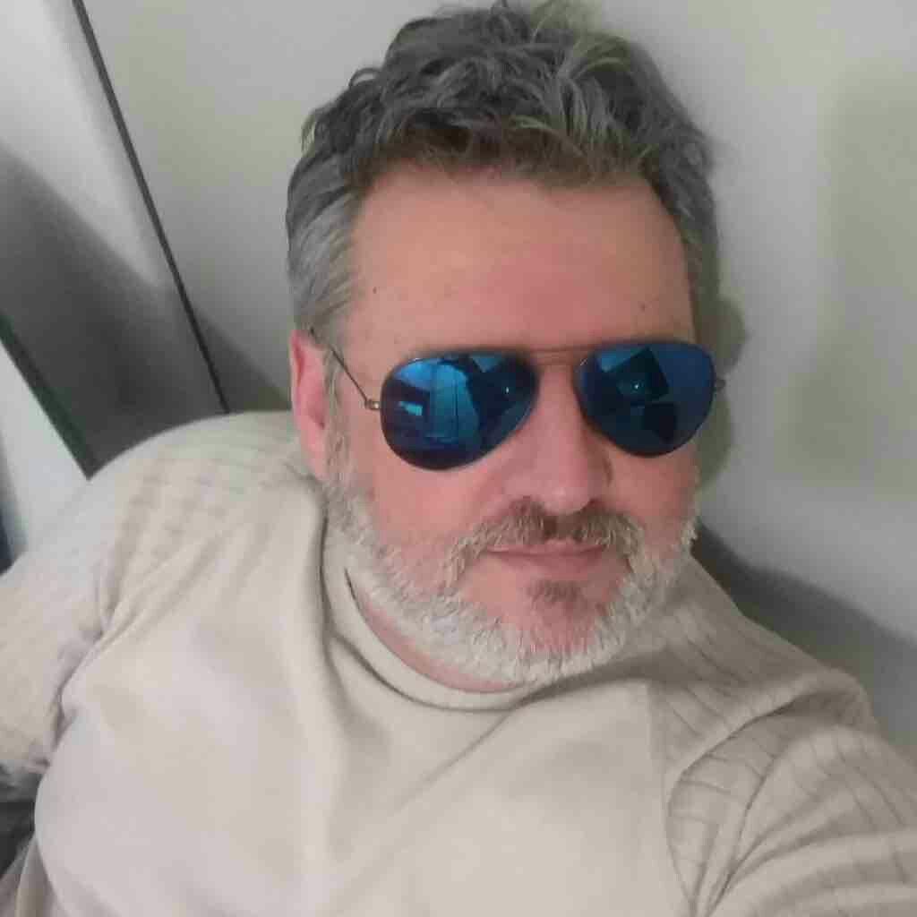 Contractor/engineer scammer | DermaLift | Engineering, Mens sunglasses