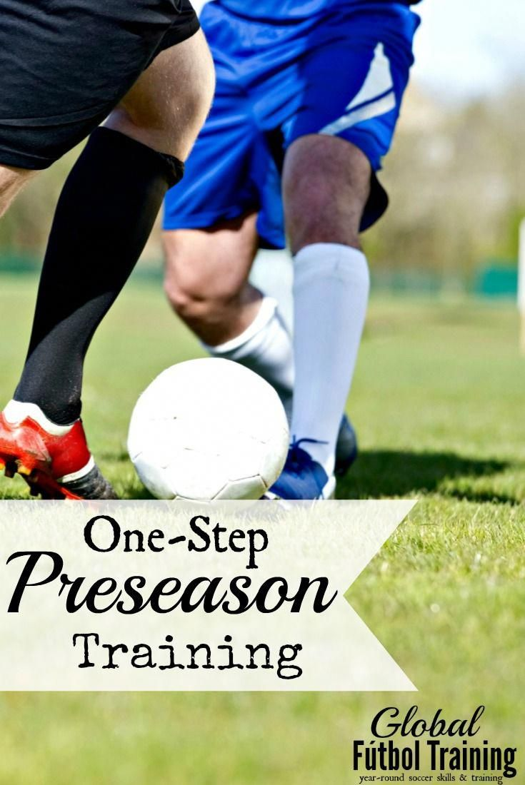 what are the requirements to be a professional soccer player